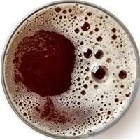 https://jackalopebrew.com/wp-content/uploads/2017/05/beer_transparent_02.png