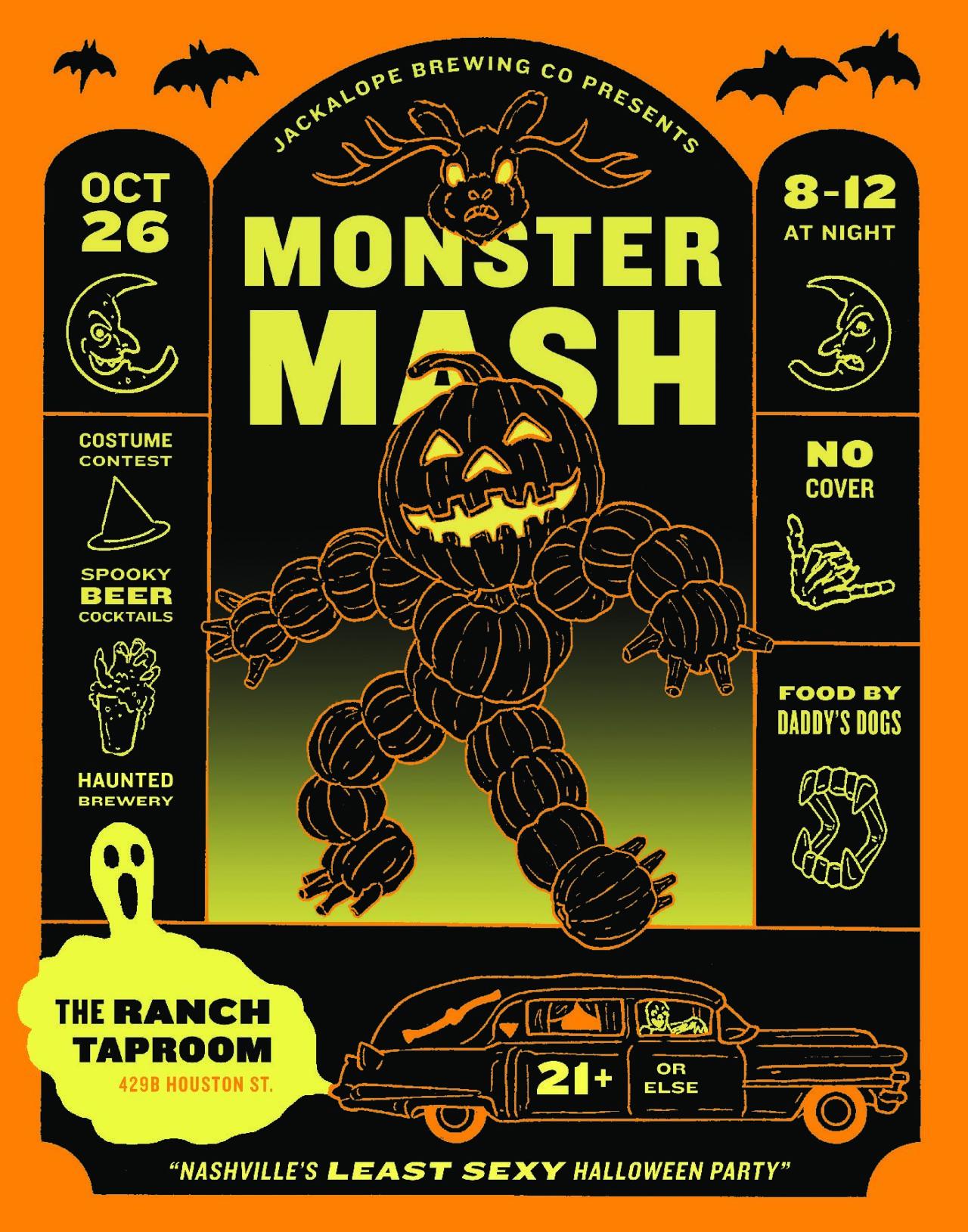 https://jackalopebrew.com/wp-content/uploads/2019/09/Monster-Mash-Poster-pdf-1280x1629.jpg